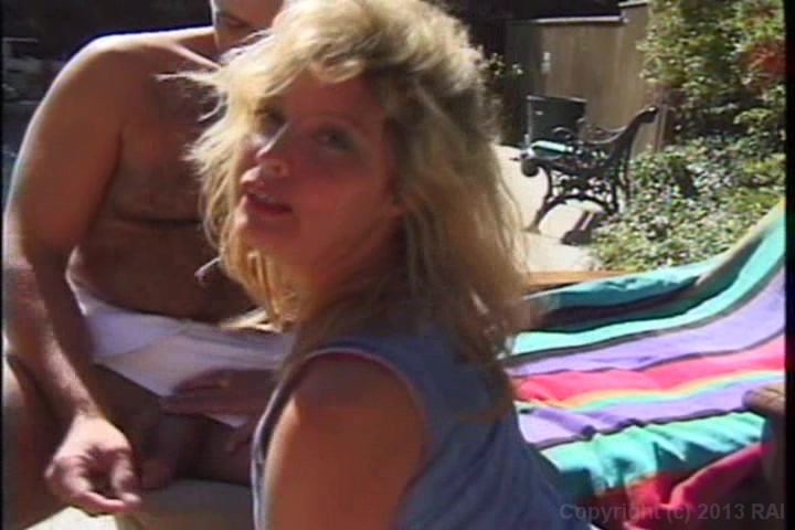 Porno free matire moms with young