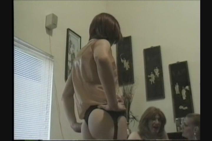 Free Streaming Virgen Porn 104