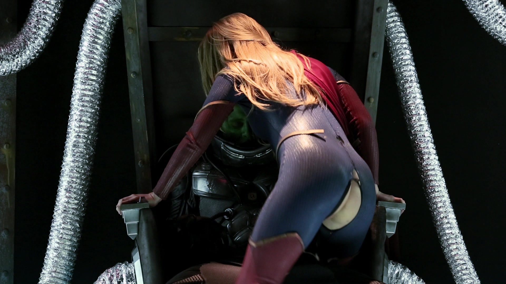super girl porn video