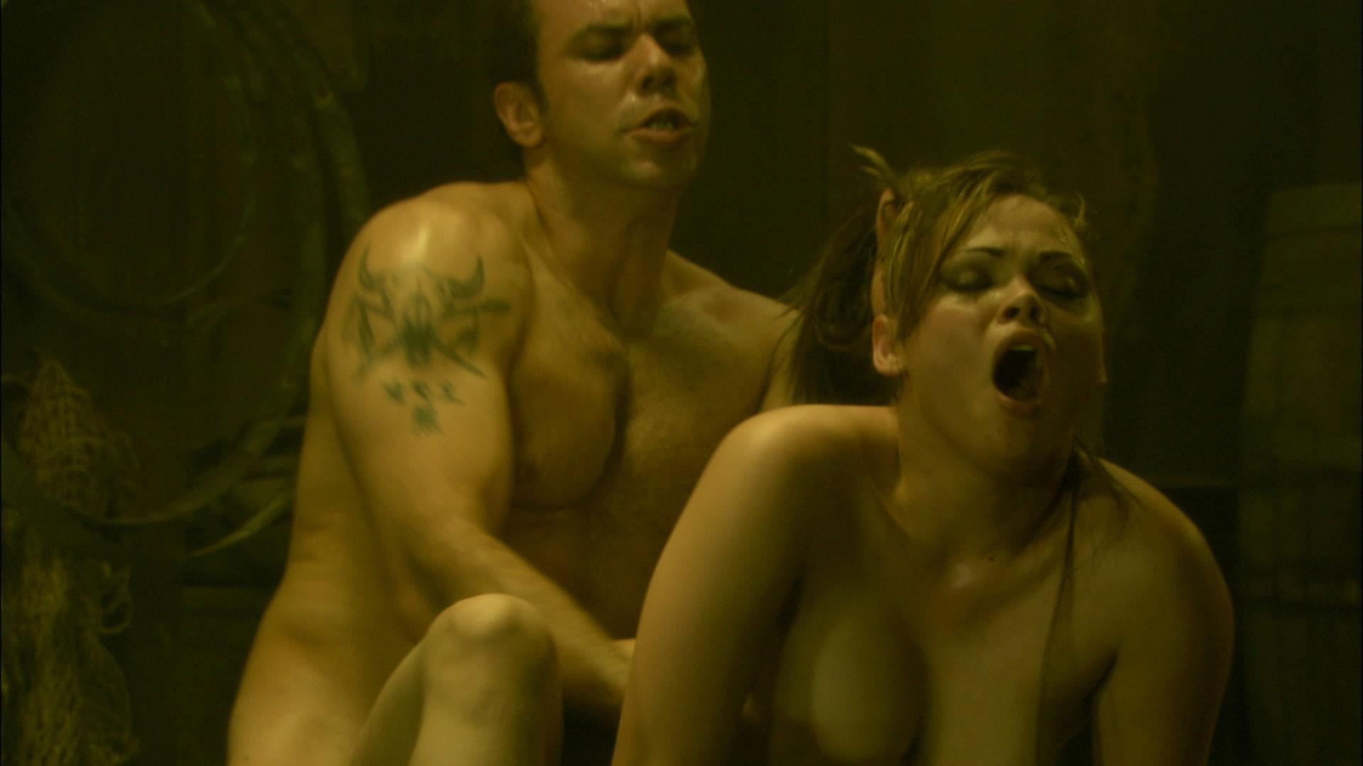 previews porn