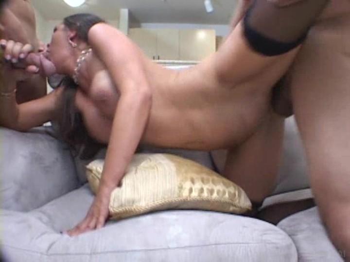 Wife masturbating squirt dildo