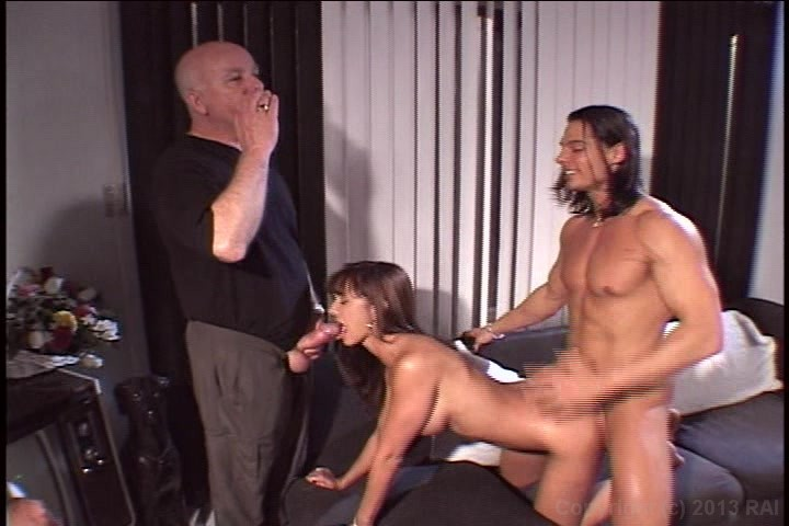 Fujiko kano japanese porn star and mercedes ashley latina porn star in a hot 4some scene - 5 7