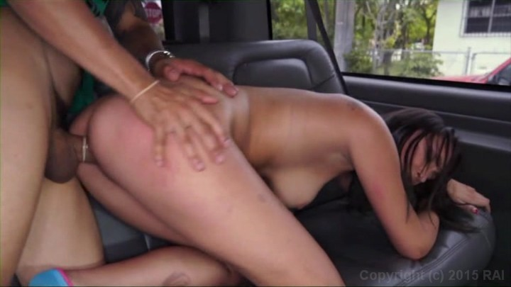 bang bus private porn filme