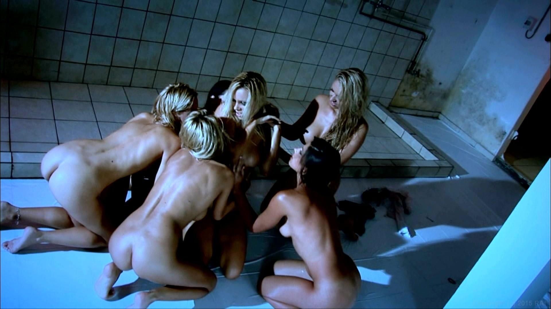 free adult on demand porn