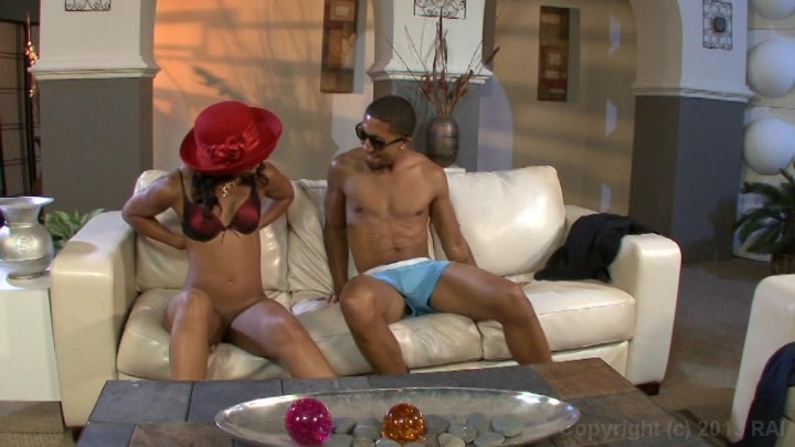 Fresh Prince Of Bel Air Porn 99