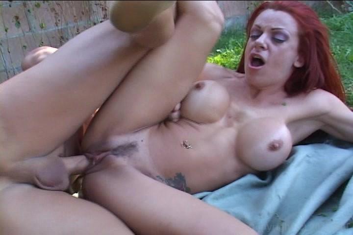 free lesbian clips tits