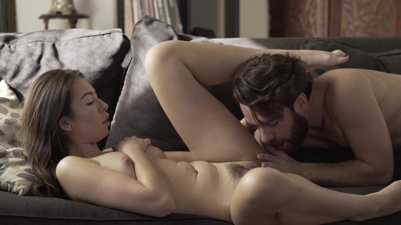 Sexfilm Voyeur
