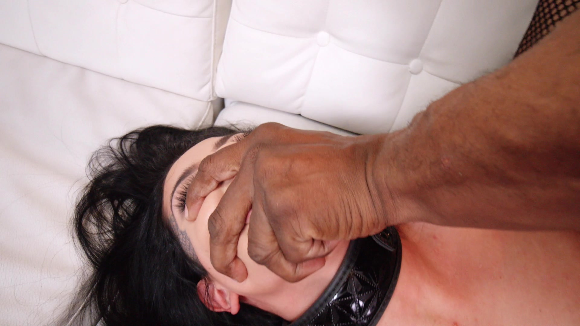 Scene with Katrina Jade - image 12 out of 20