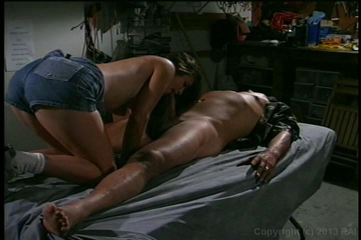 lucas tyler nude sex