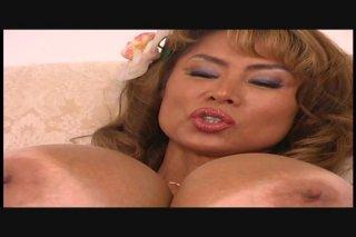 Lusty Busty Broads Minka Catalina L'Amour Misty Knight