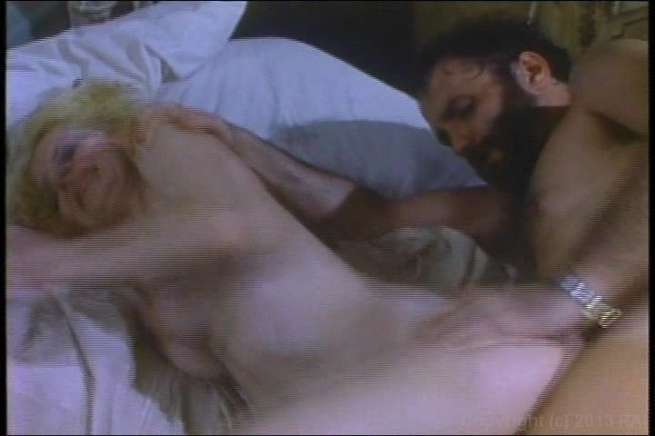 Porn Veronica S Diary 94