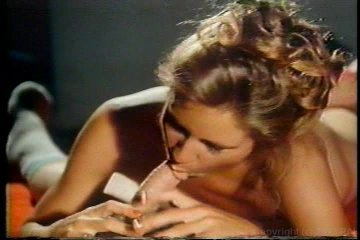 Juliet anderson purely physical 1982 - 3 6