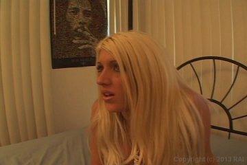 Super skinny girl porn