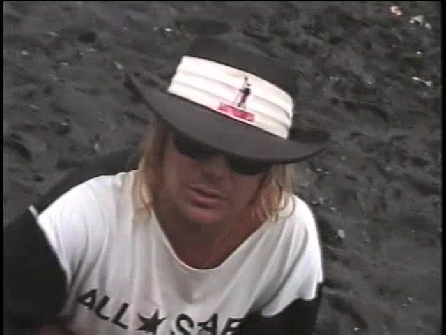 Vince Neil Porn 68