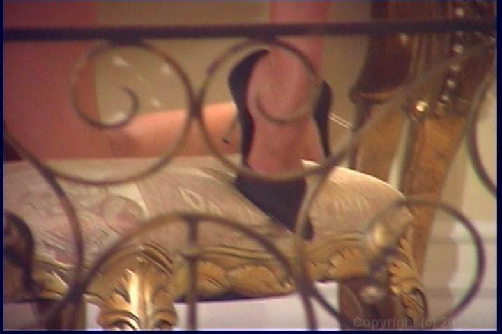 Nick manning whores inc 2003 Part 7 3