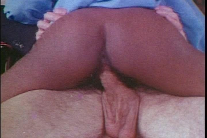 Dominant women spank men