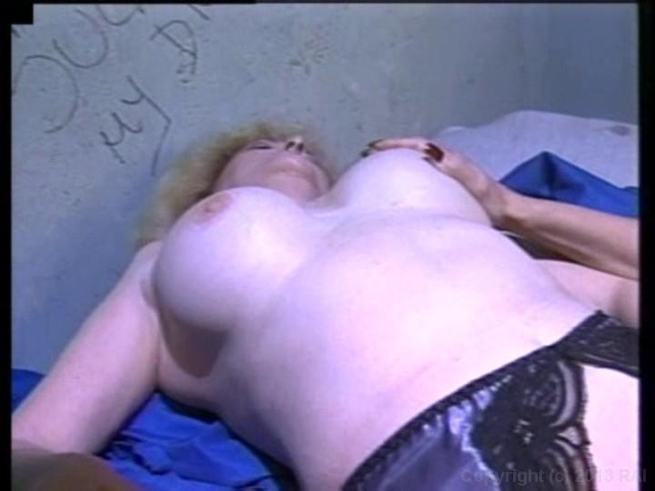 streaming bizzare sex