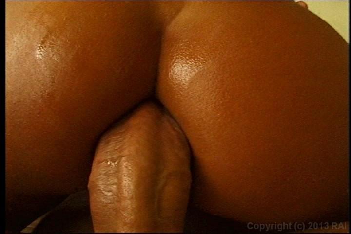 free tits porn tube