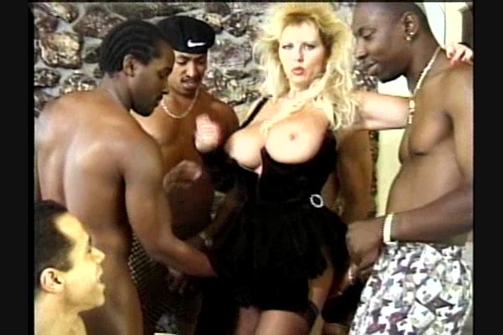 Kimberly Kupps Interracial 80