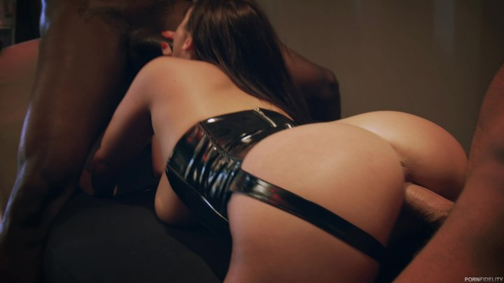 Scene with Angela White and Chad White - image 16 out of 20