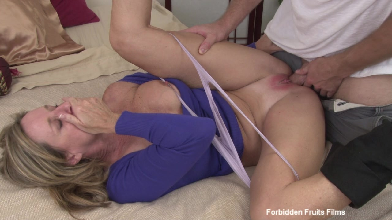 Like a milf video preview gorgeous! Great
