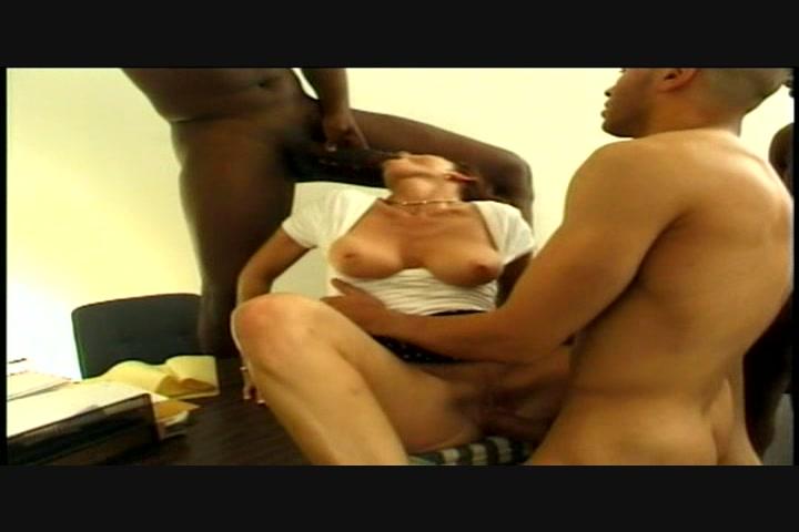 transsexual escort edmonton alberta