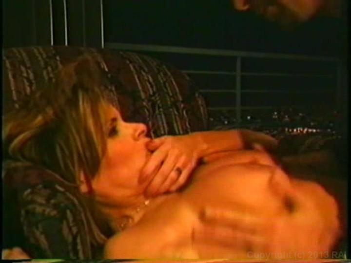 Cindy Fulsom Porn 4