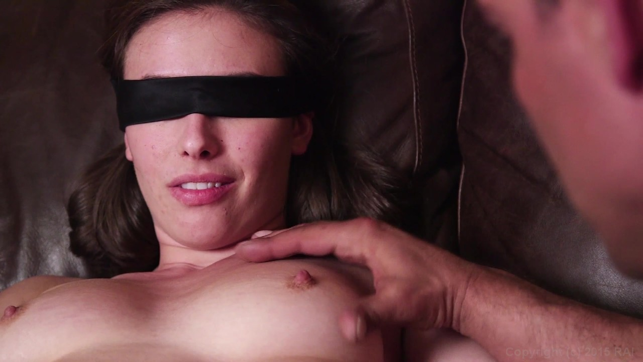 Blindfolded Porn Videos 103