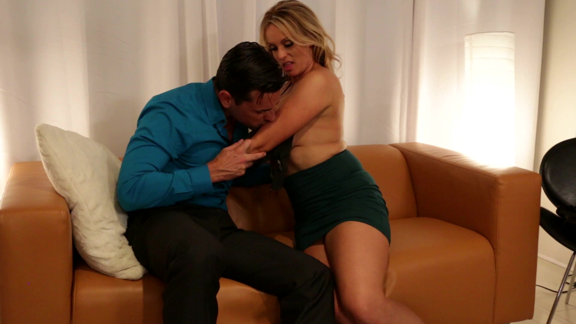 Scene with Stormy Daniels - image 12 out of 20