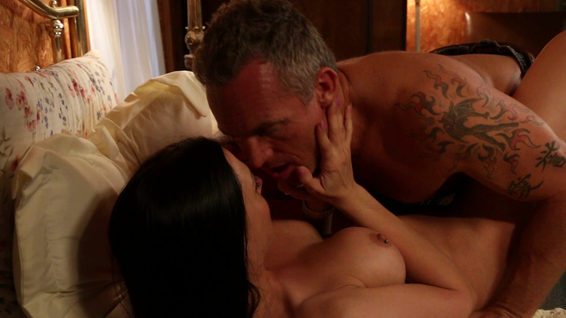 Scene with Rachel Starr - image 14 out of 20