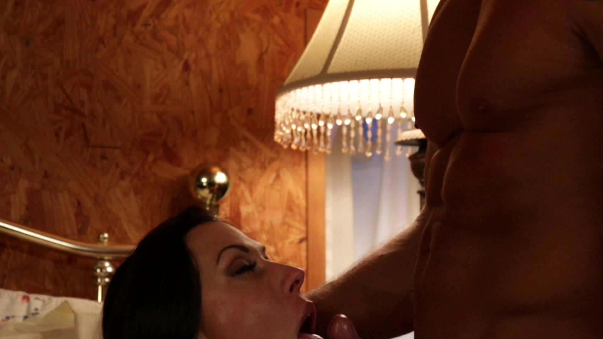 Scene with Rachel Starr - image 16 out of 20