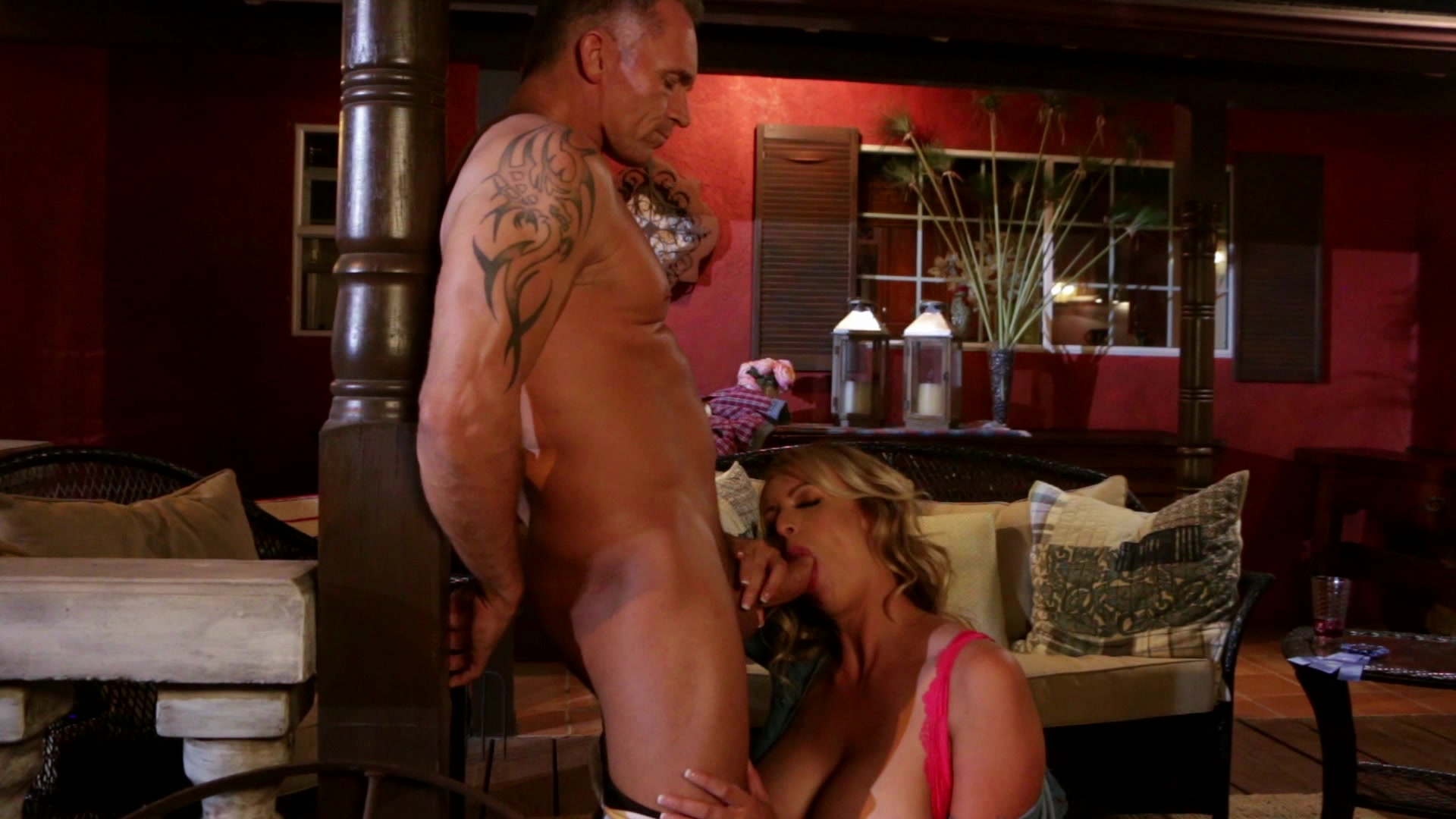 Scene with Stormy Daniels - image 17 out of 20