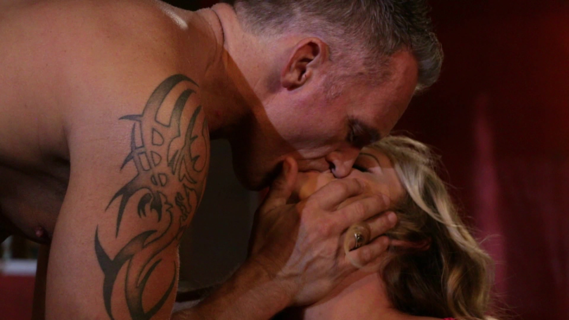 Scene with Stormy Daniels - image 18 out of 20