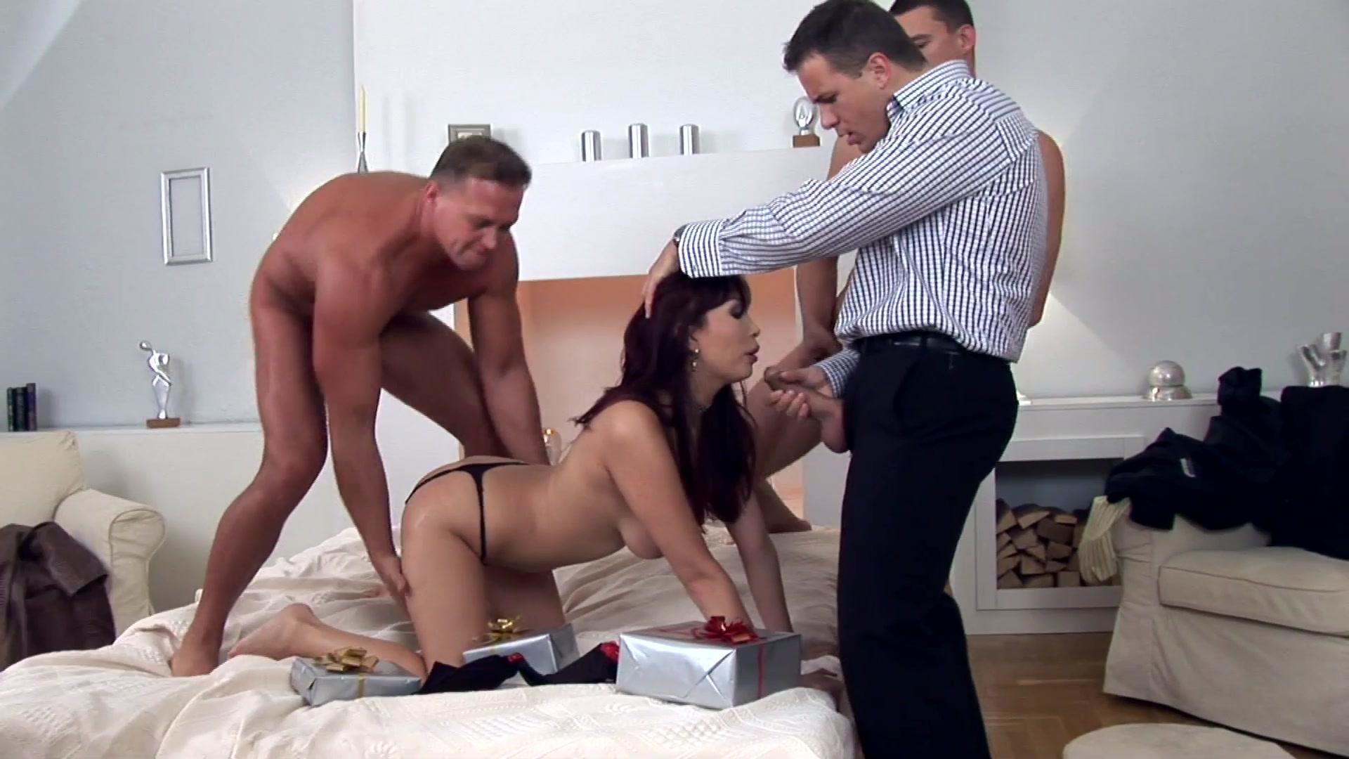 Help my daughter is a pornstar