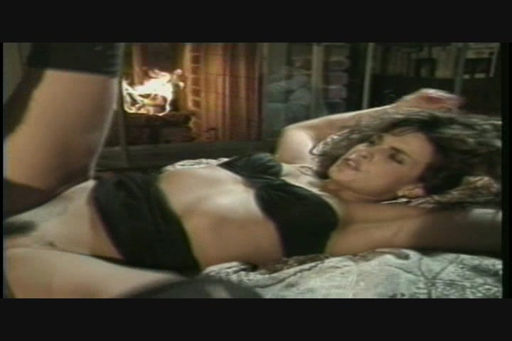 Free Tori Welles Xxx 2
