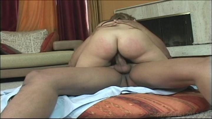 Latin Booty Vids 73