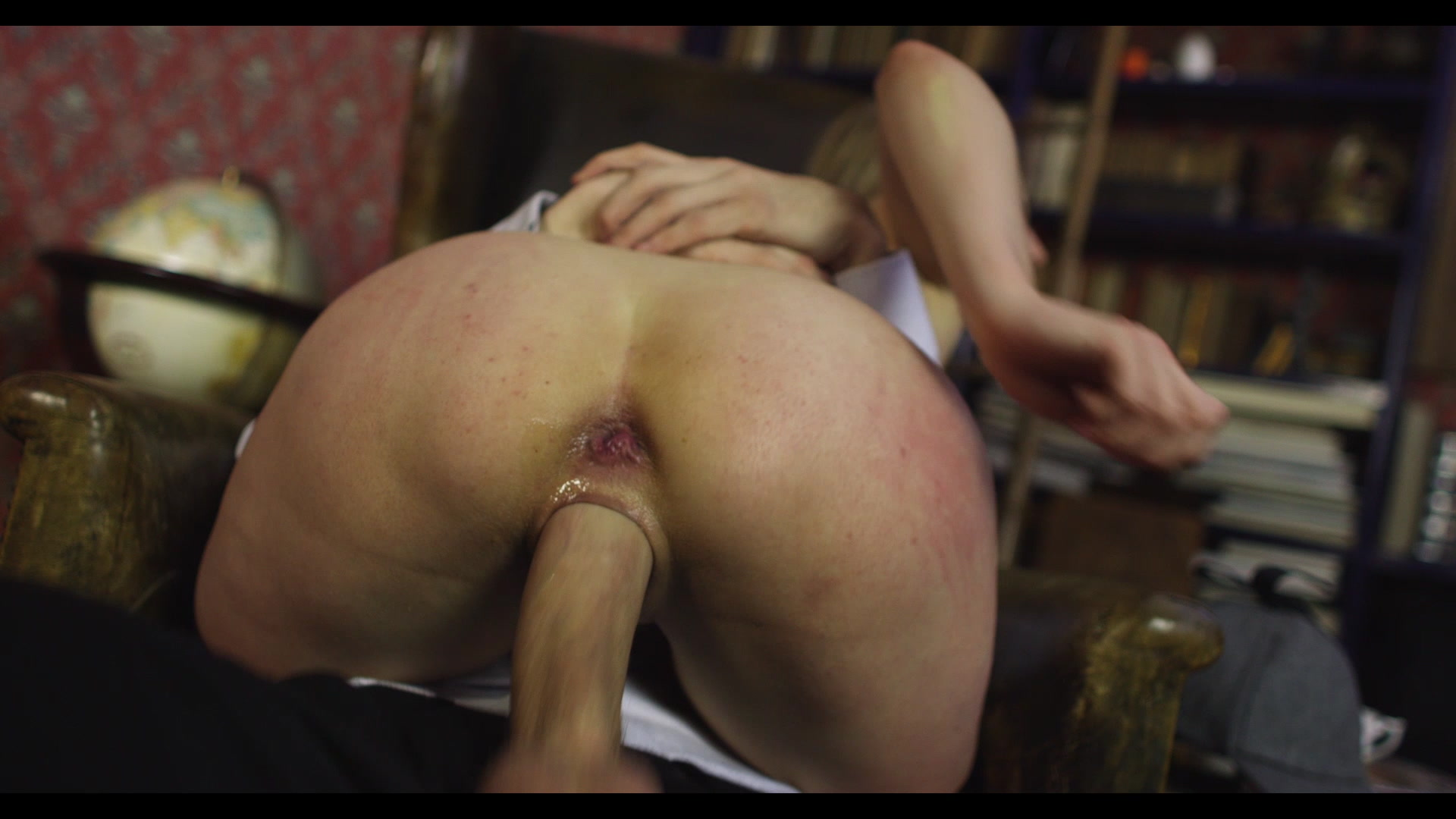 Scene with Stella Cox - image 19 out of 20