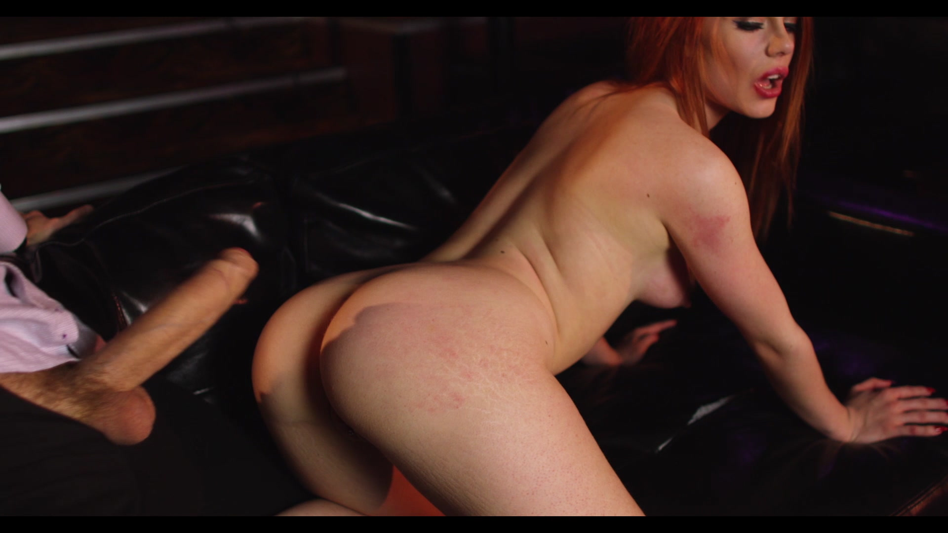 Scene with Ella Hughes - image 12 out of 20