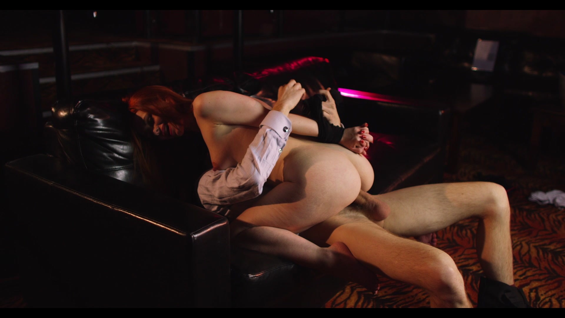 Scene with Ella Hughes - image 15 out of 20