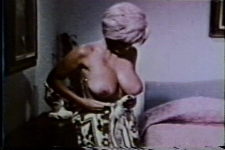 Frre porno videos