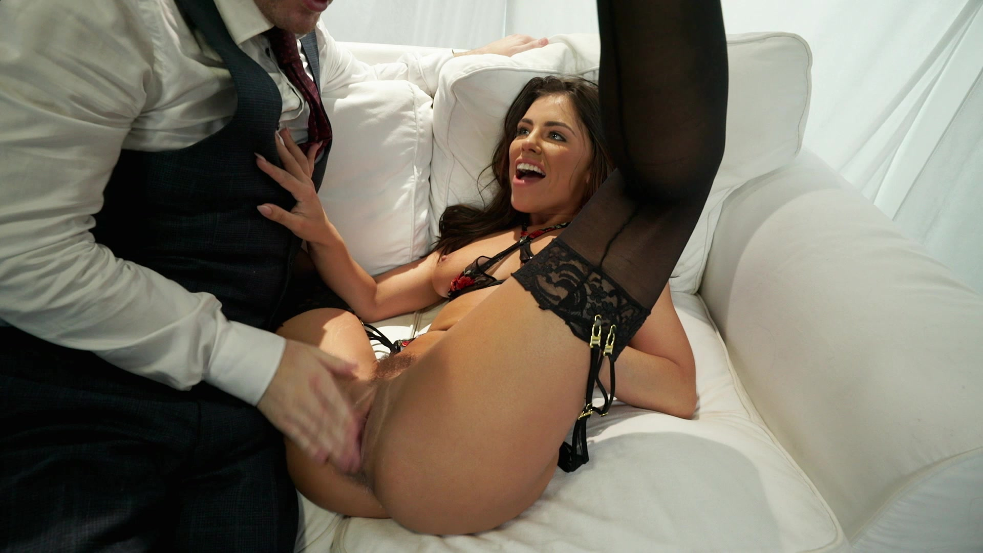Scene with Adriana Chechik - image 12 out of 20