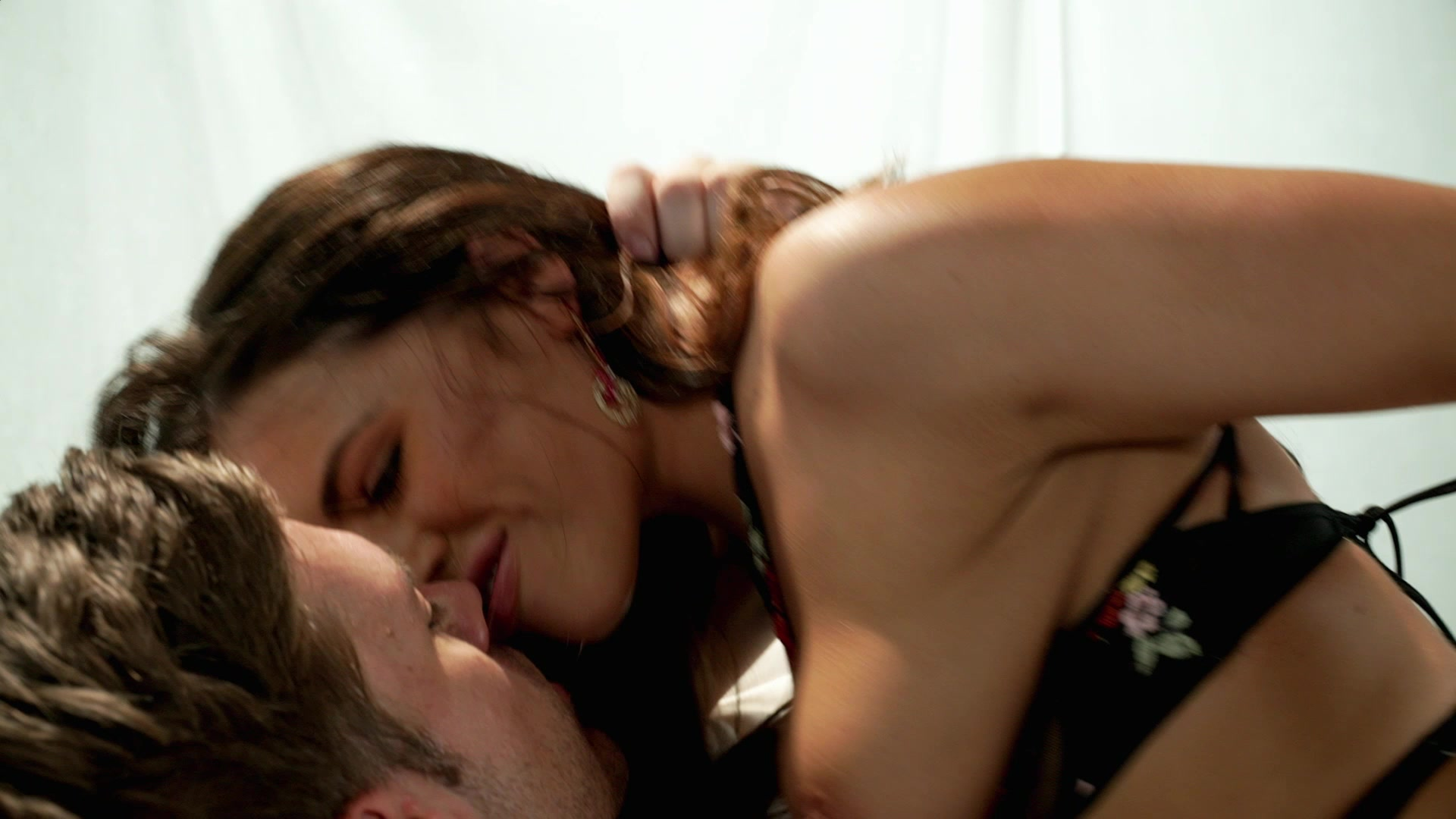 Scene with Adriana Chechik - image 18 out of 20