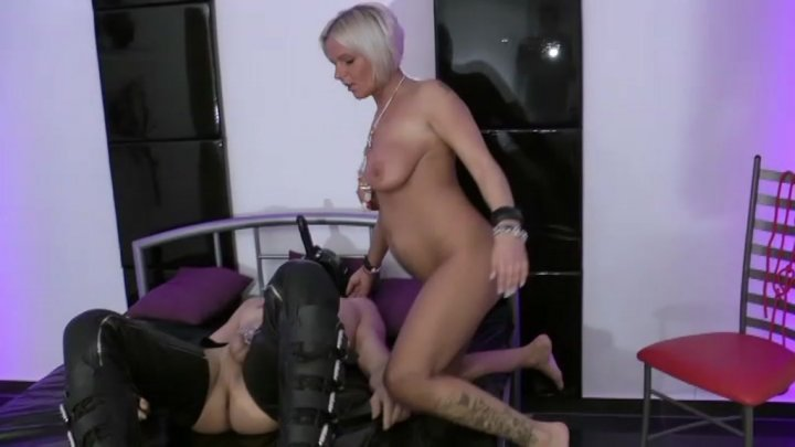 25 minute sloppy head from asian n swallow - 1 part 3