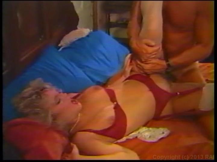 Massage Milf