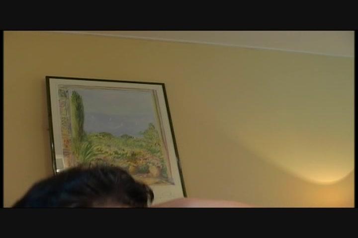Spoiled brat love anal family affair dvd image