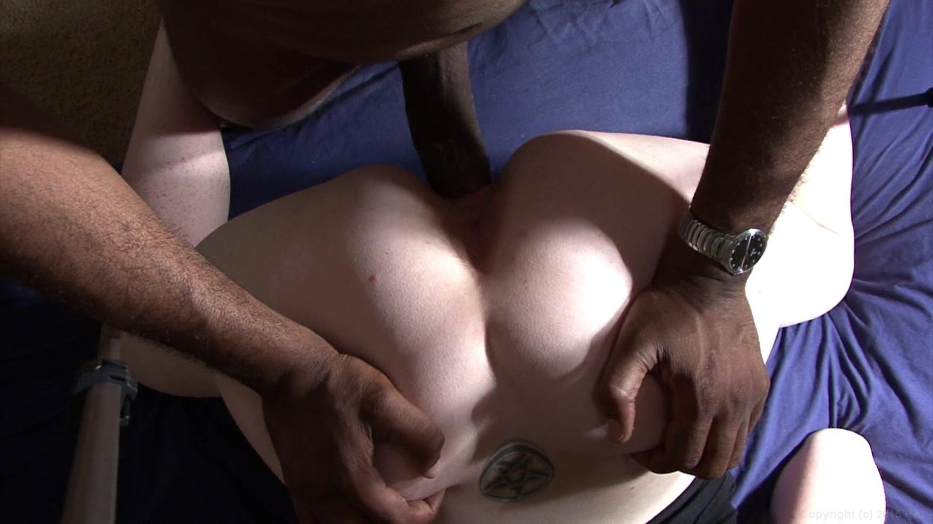 image Shaundamxxx big titties in the big city