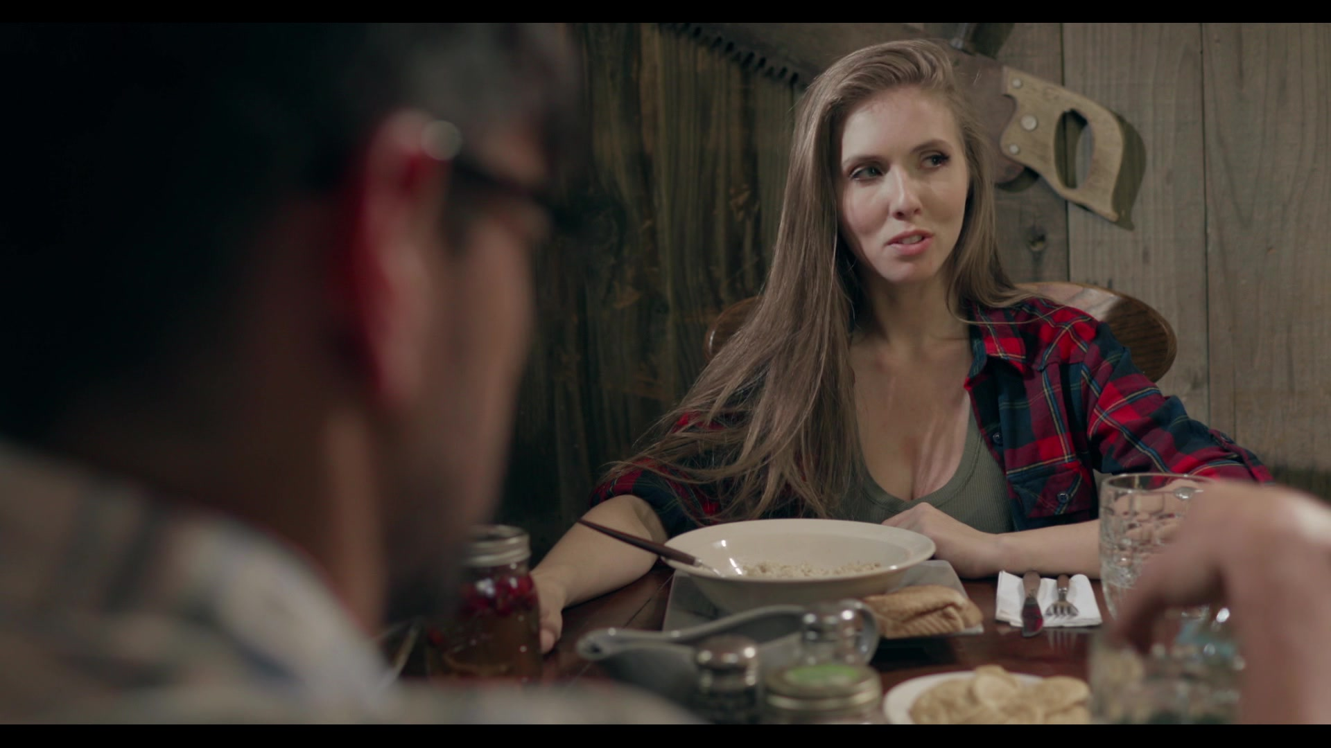 Scene with Ryan Driller and Jessa Rhodes - image 17 out of 20