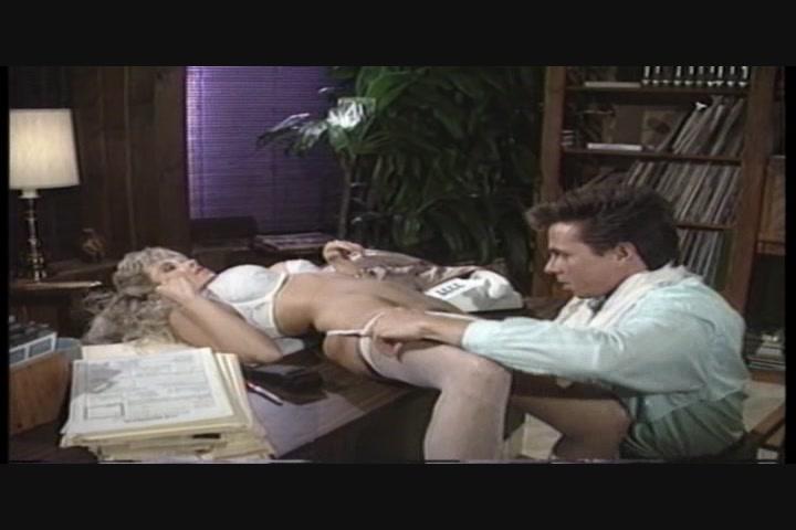 tel sex cast fetish