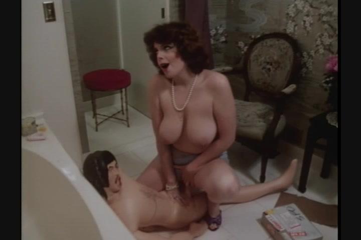 sex tube postman