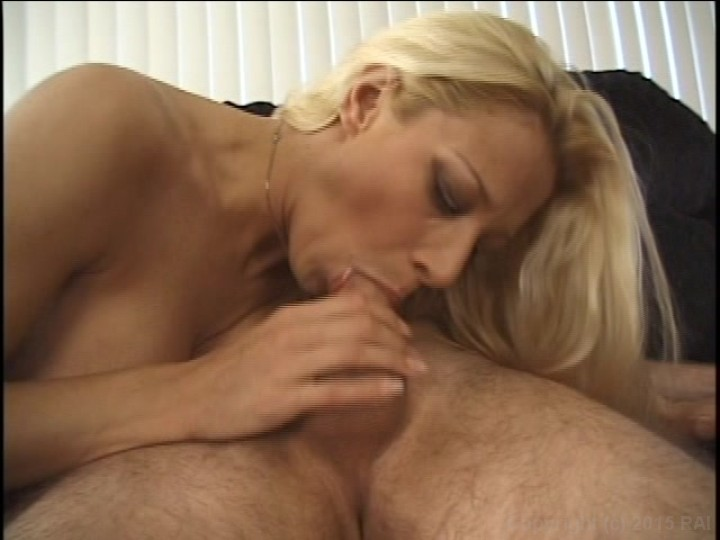 rate mature woman